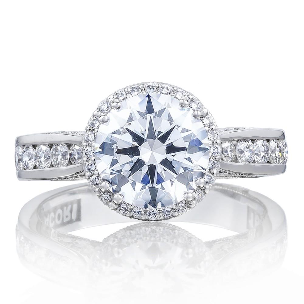 https://www.nederland-jewelers.com/upload/product/2646-35RDR.jpg