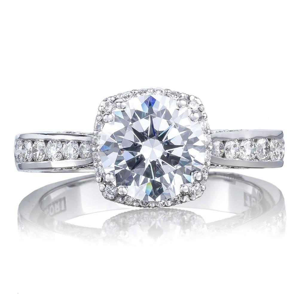 https://www.nederland-jewelers.com/upload/product/2646-3RDC.jpg