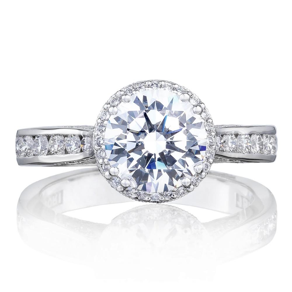 https://www.nederland-jewelers.com/upload/product/2646-3RDR.jpg