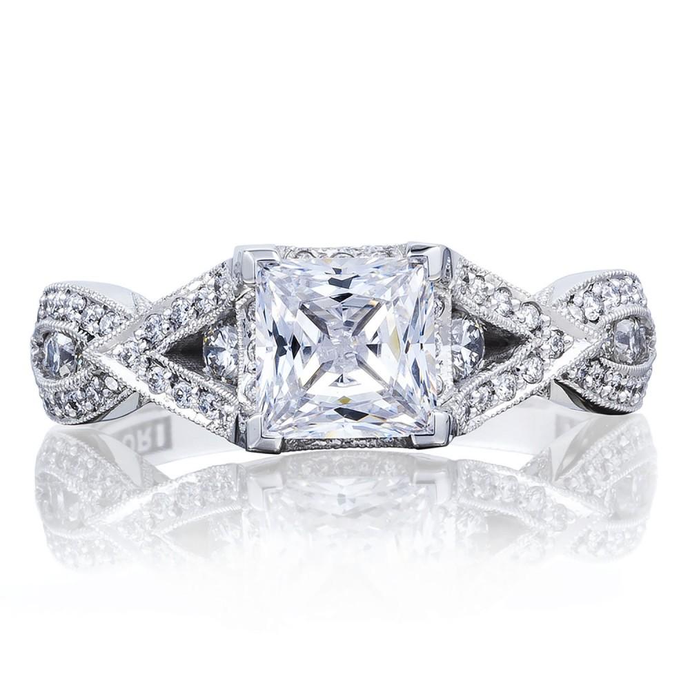 https://www.nederland-jewelers.com/upload/product/2647PR.jpg