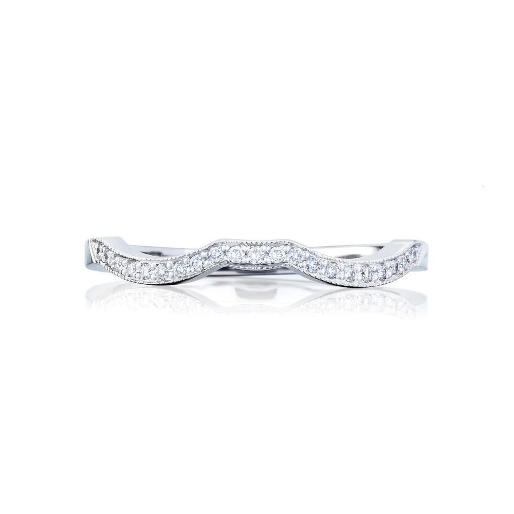 https://www.nederland-jewelers.com/upload/product/2648.jpg