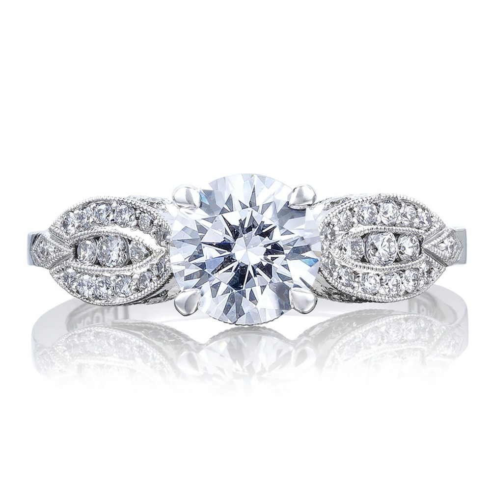 https://www.nederland-jewelers.com/upload/product/2648RD.jpg
