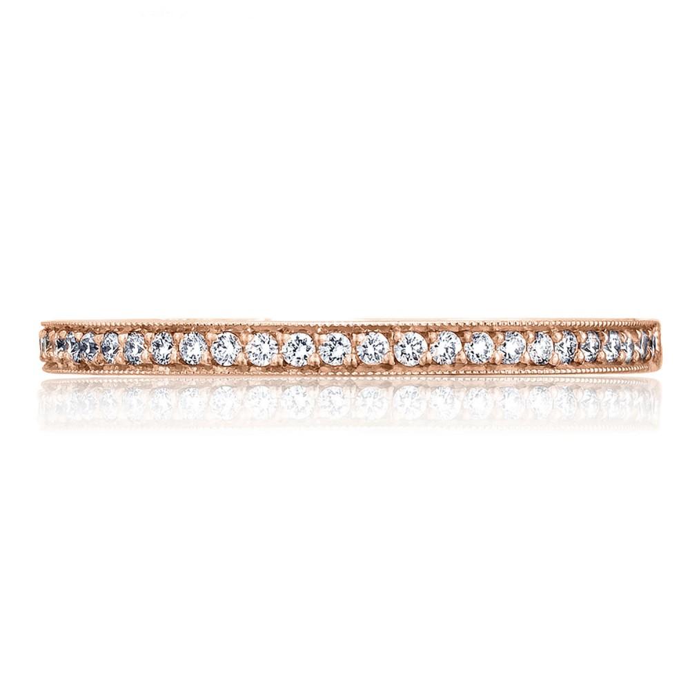 https://www.nederland-jewelers.com/upload/product/2649-15.jpg