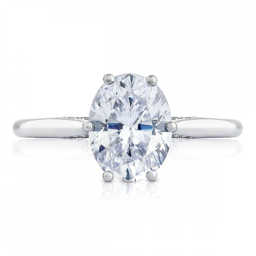 https://www.nederland-jewelers.com/upload/product/2650OV.jpg