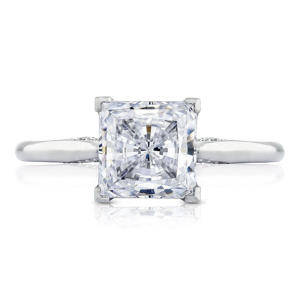 https://www.nederland-jewelers.com/upload/product/2650PR.jpg