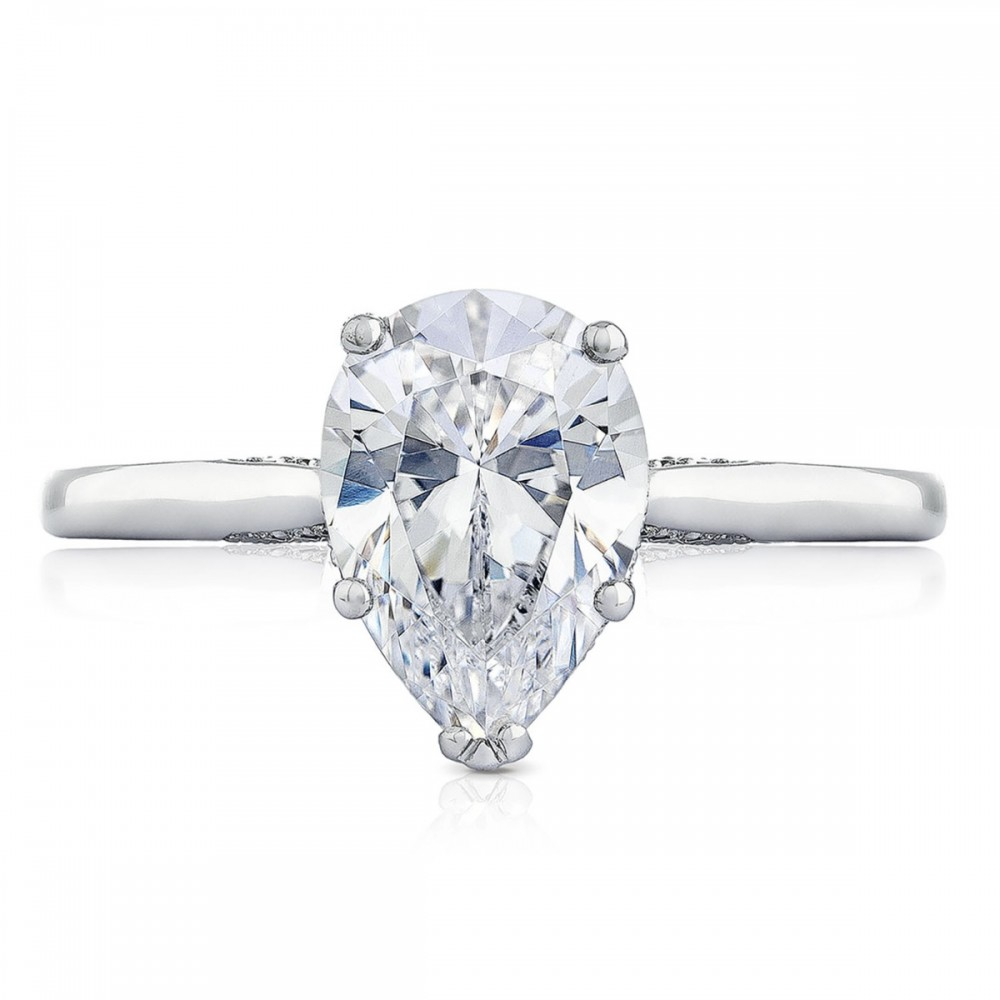 https://www.nederland-jewelers.com/upload/product/2650PS.jpg