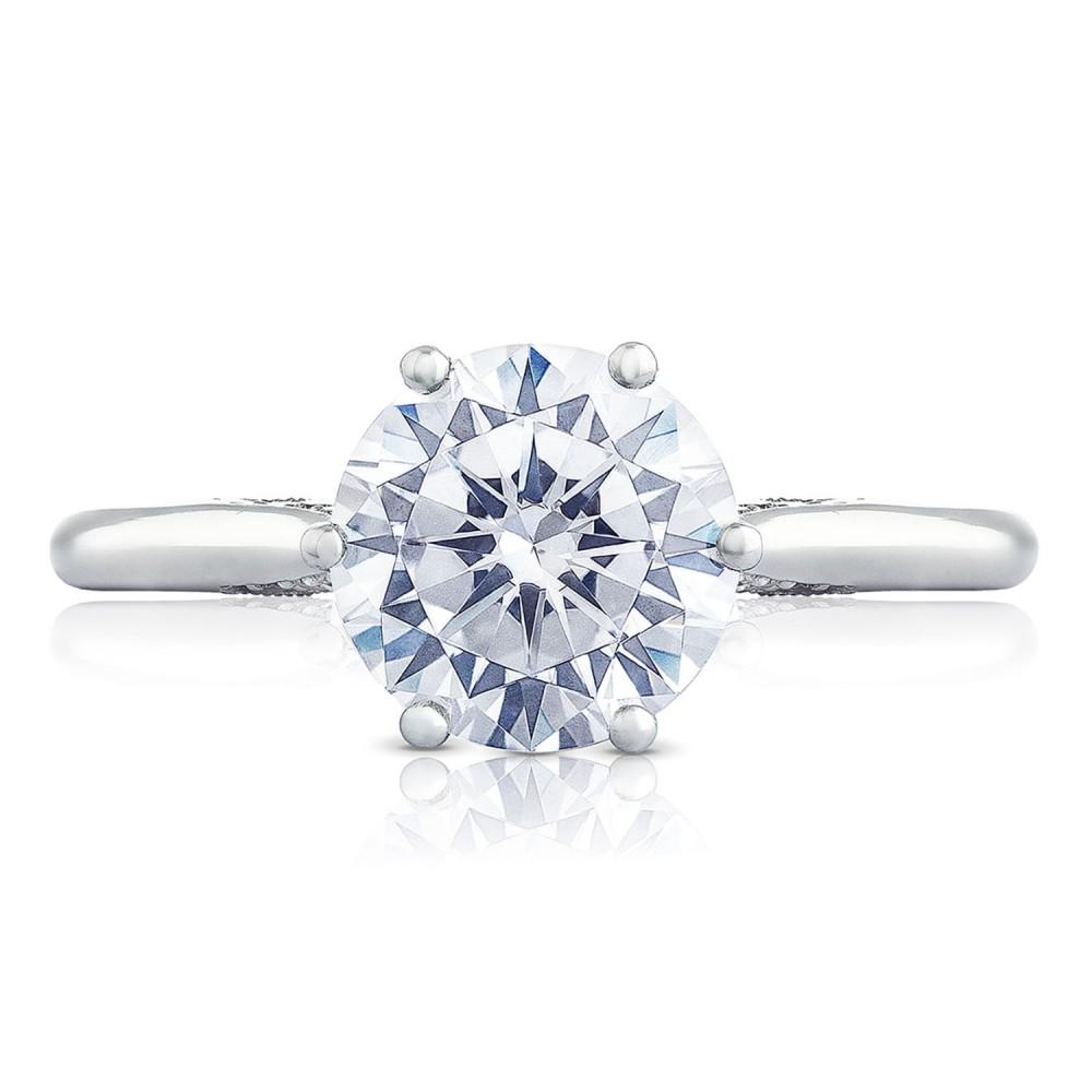 https://www.nederland-jewelers.com/upload/product/2650RD.jpg