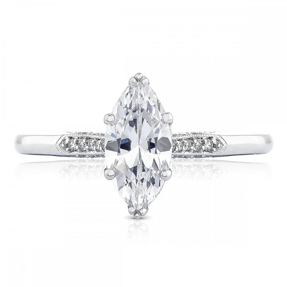 https://www.nederland-jewelers.com/upload/product/2651MQ.jpg