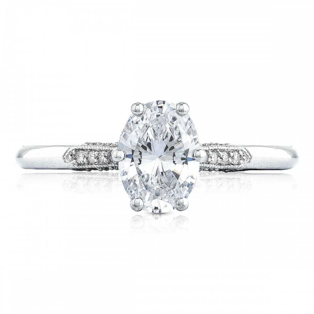 https://www.nederland-jewelers.com/upload/product/2651OV.jpg