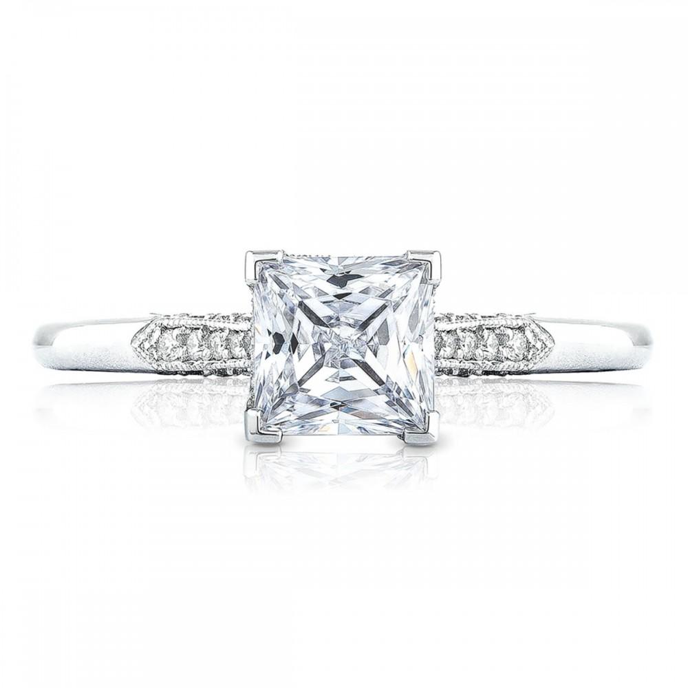 https://www.nederland-jewelers.com/upload/product/2651PR.jpg