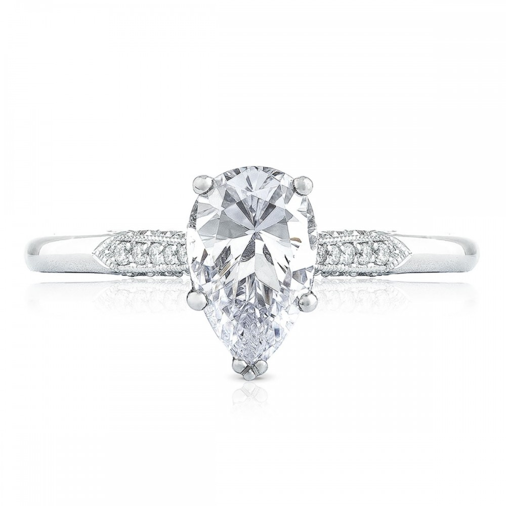 https://www.nederland-jewelers.com/upload/product/2651PS.jpg