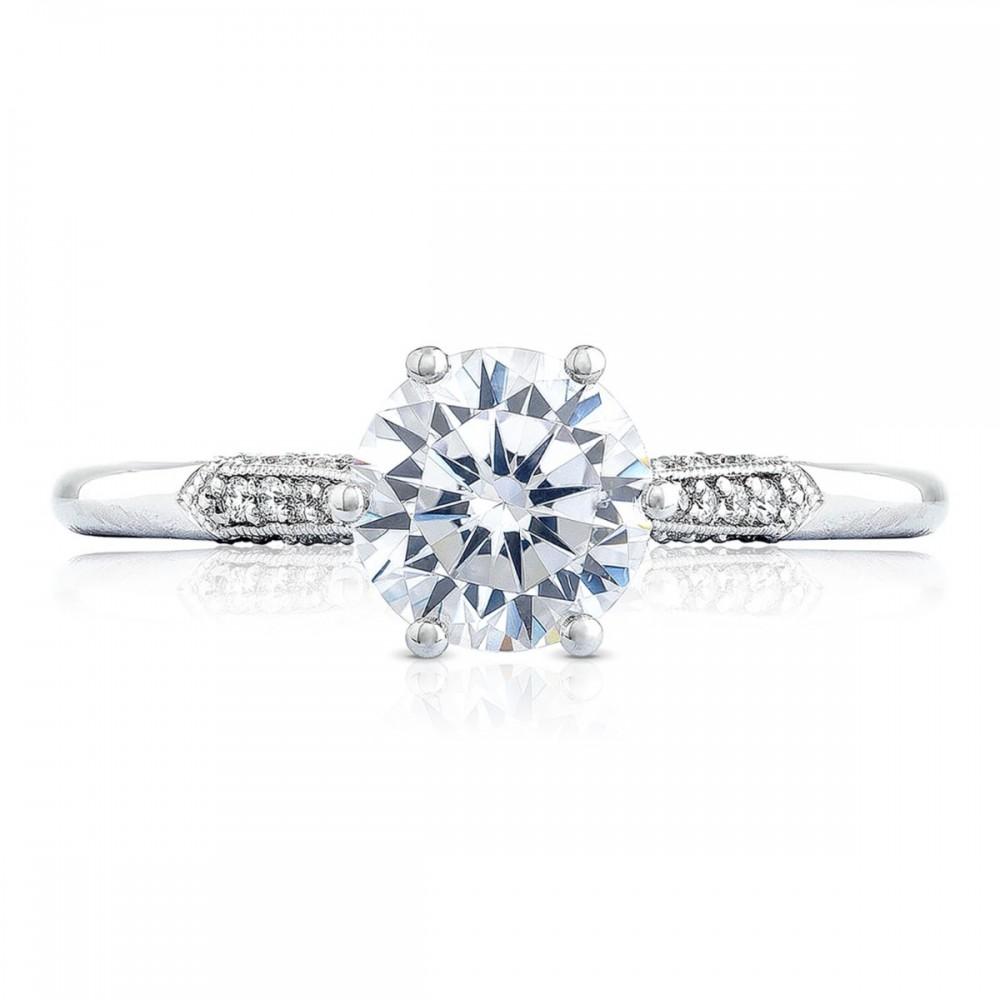 https://www.nederland-jewelers.com/upload/product/2651RD.jpg
