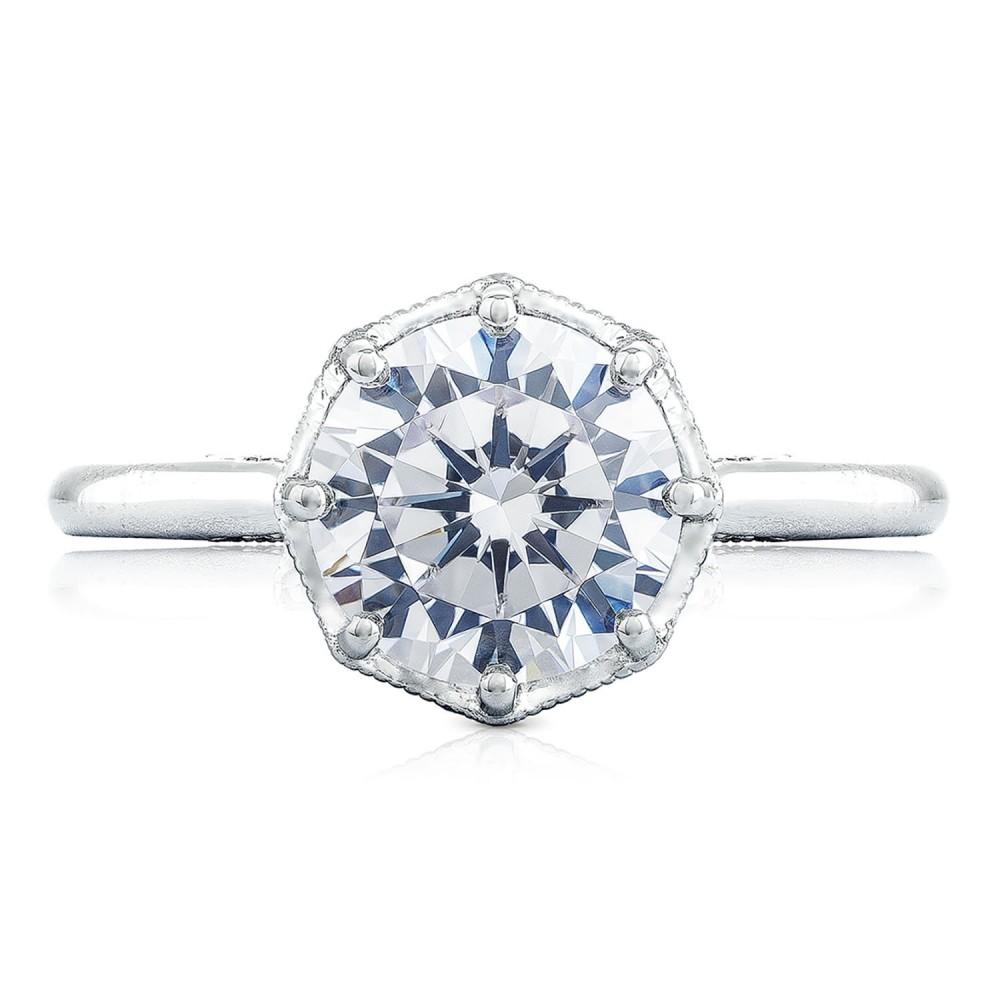 https://www.nederland-jewelers.com/upload/product/2652RD.jpg