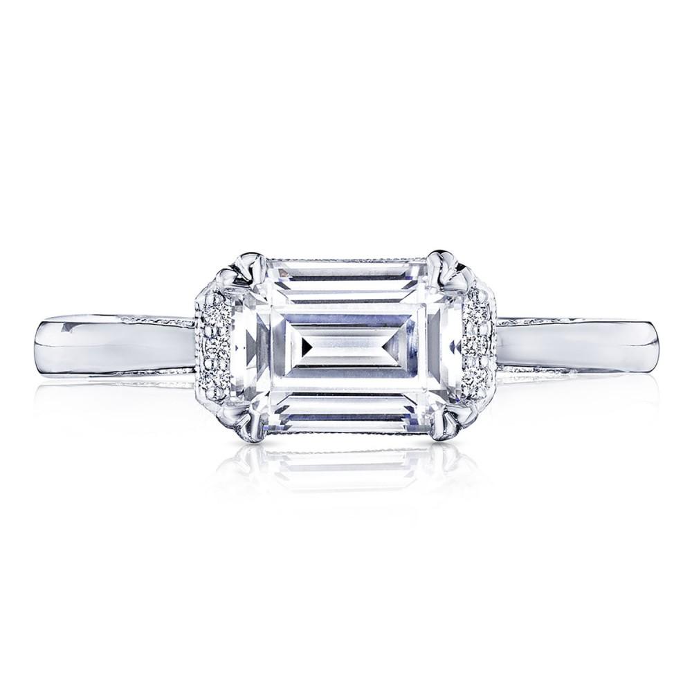https://www.nederland-jewelers.com/upload/product/2654EC.jpg