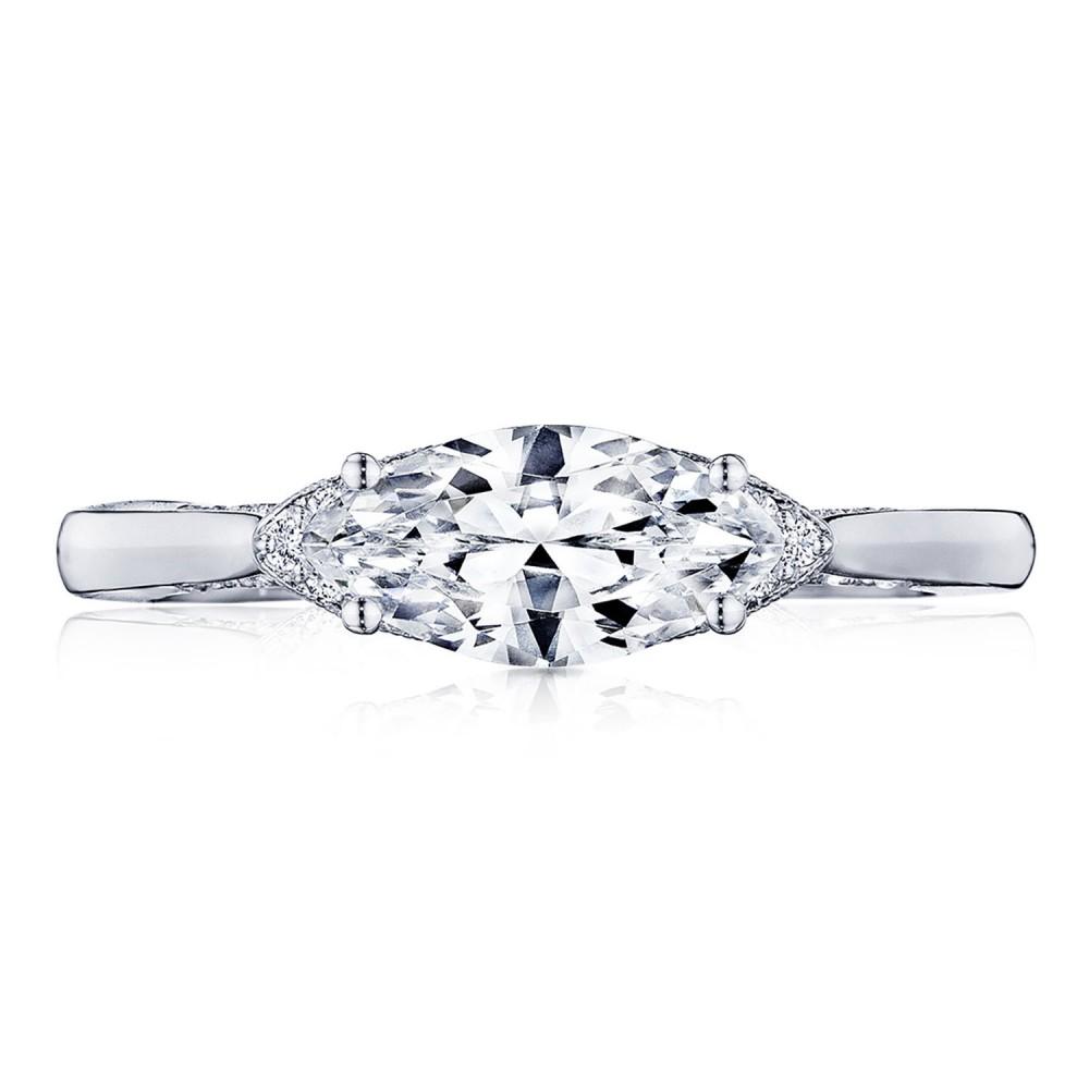 https://www.nederland-jewelers.com/upload/product/2654MQ.jpg