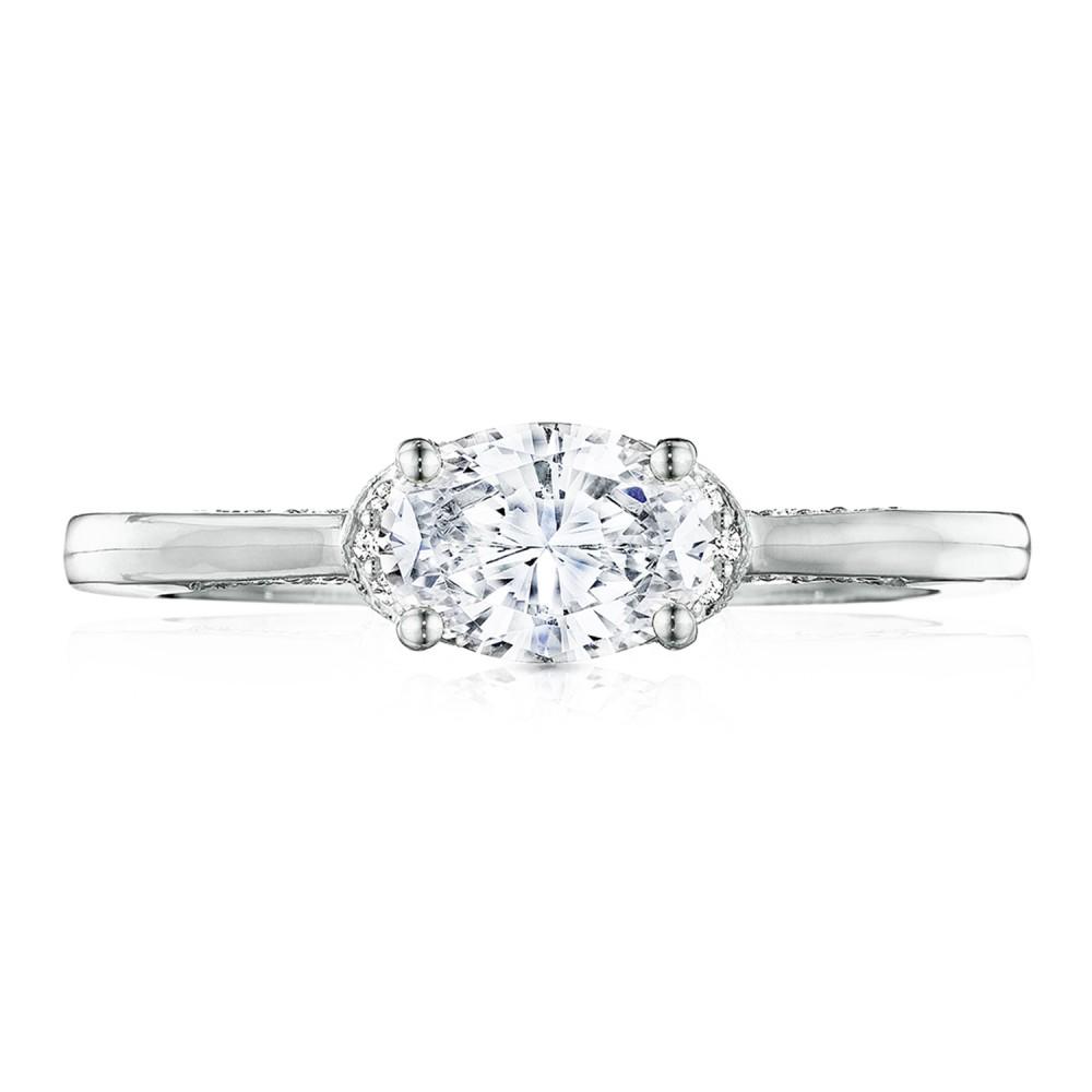 https://www.nederland-jewelers.com/upload/product/2654OV.jpg