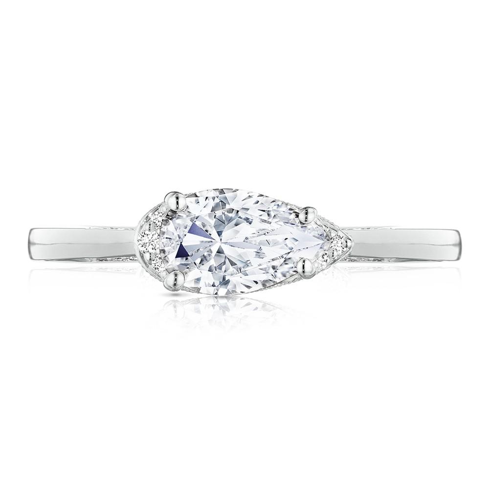 https://www.nederland-jewelers.com/upload/product/2654PS.jpg