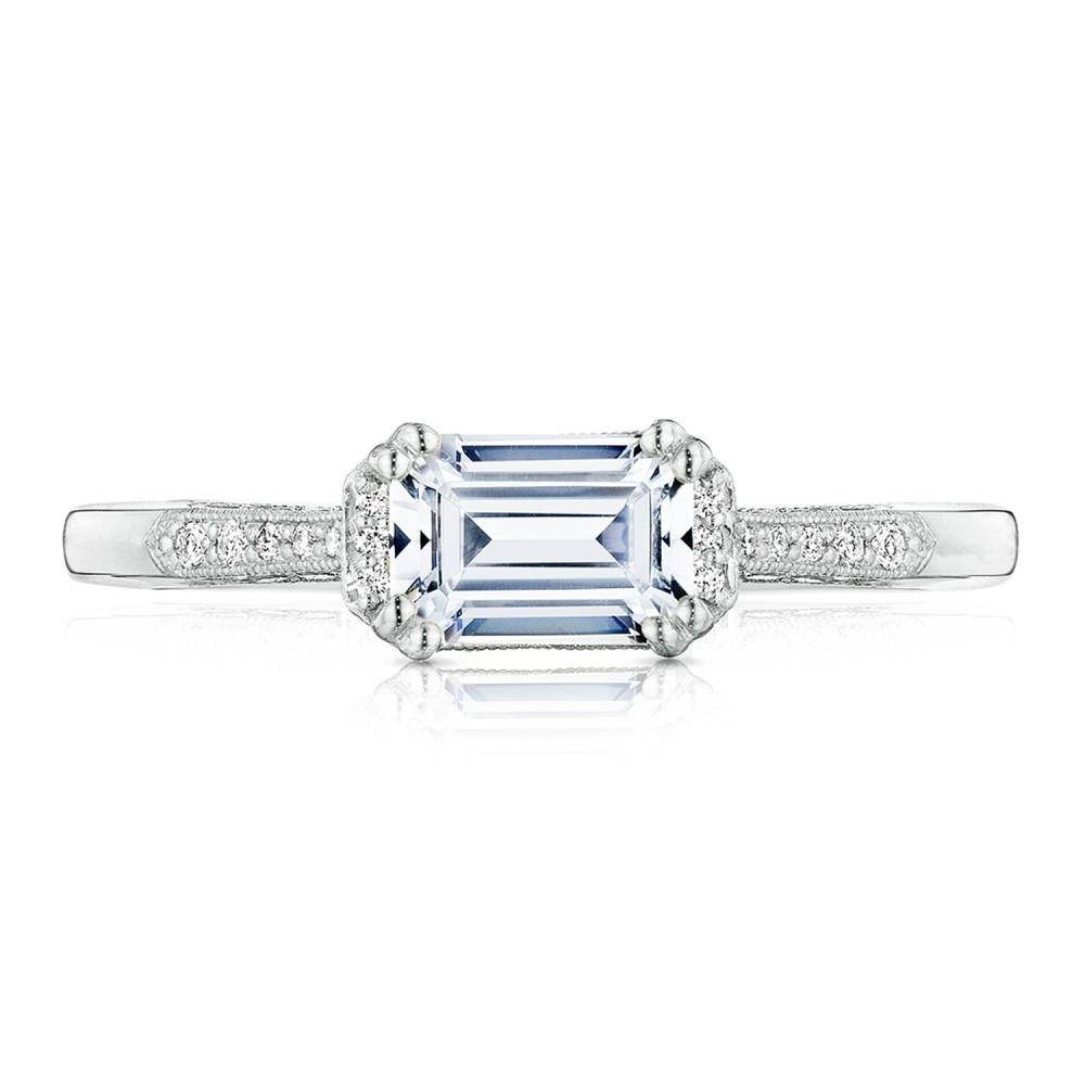 https://www.nederland-jewelers.com/upload/product/2655EC.jpg