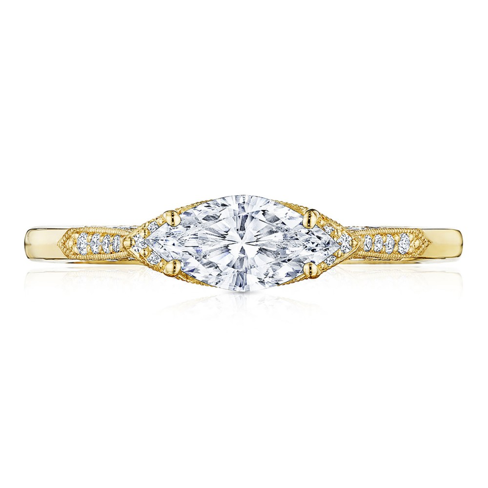 https://www.nederland-jewelers.com/upload/product/2655MQ.jpg