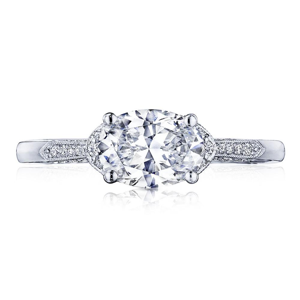 https://www.nederland-jewelers.com/upload/product/2655OV.jpg