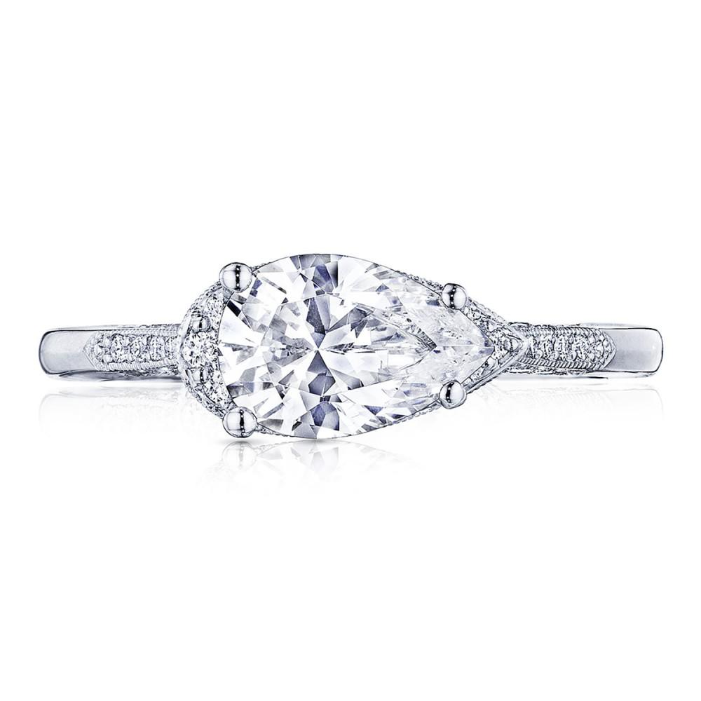 https://www.nederland-jewelers.com/upload/product/2655PS.jpg