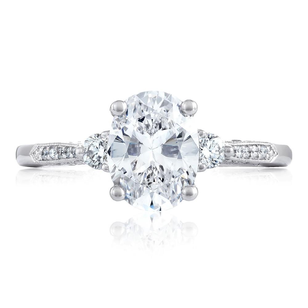 https://www.nederland-jewelers.com/upload/product/2657OV.jpg