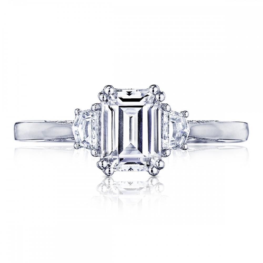 https://www.nederland-jewelers.com/upload/product/2658EC.jpg