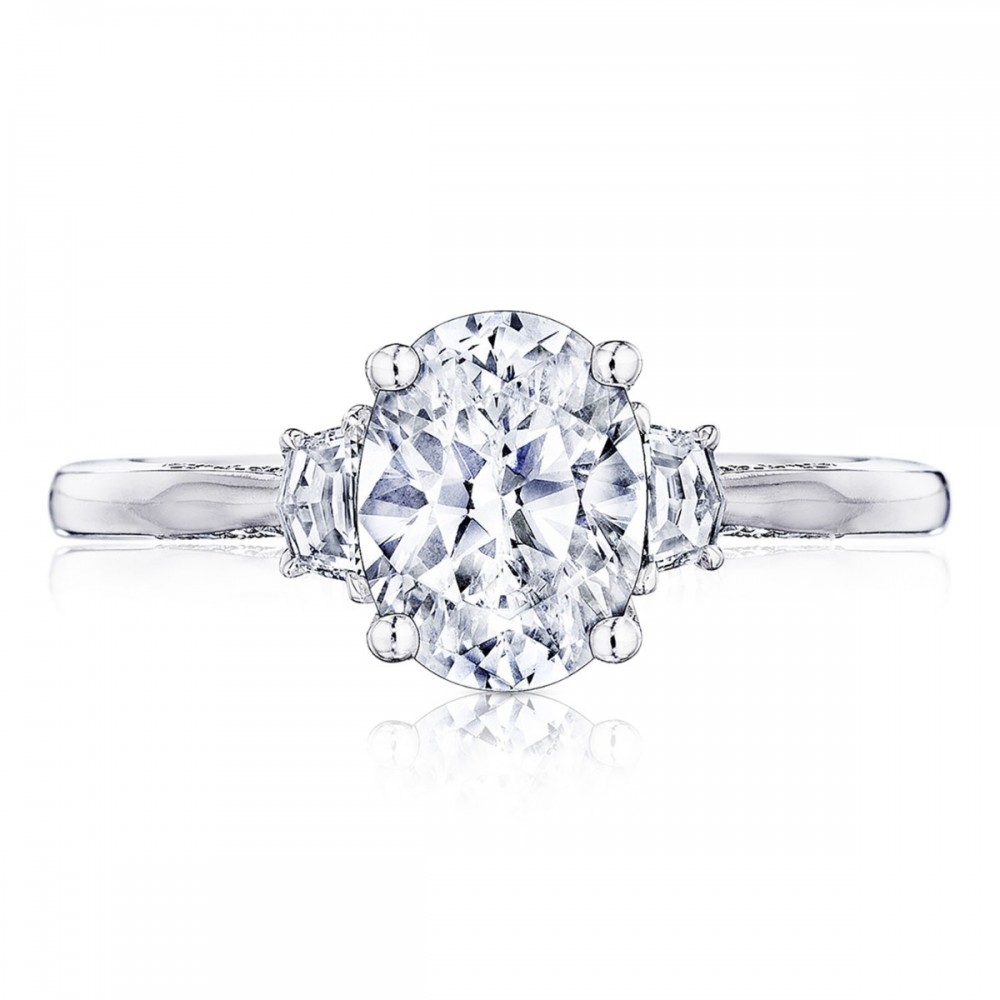 https://www.nederland-jewelers.com/upload/product/2658OV.jpg