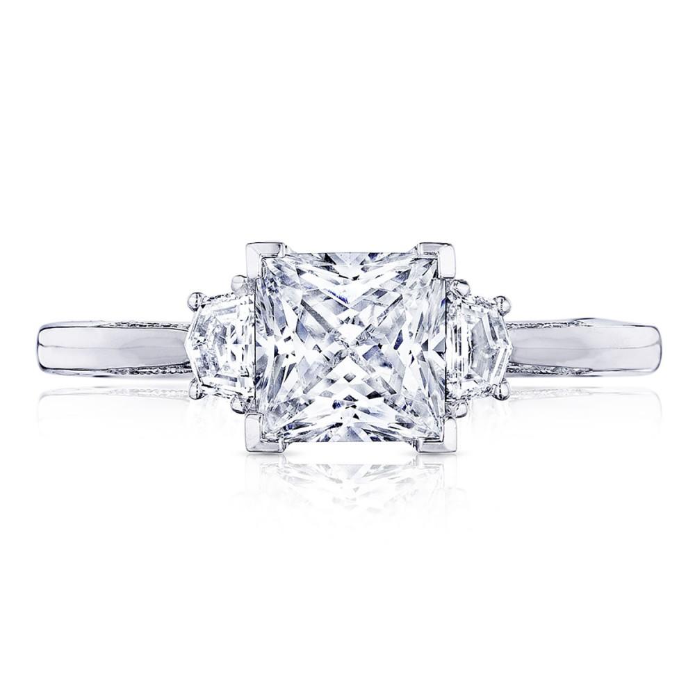https://www.nederland-jewelers.com/upload/product/2658PR.jpg