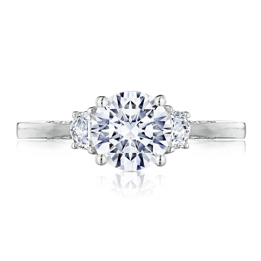 https://www.nederland-jewelers.com/upload/product/2658RD.jpg
