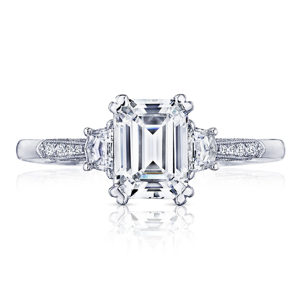 https://www.nederland-jewelers.com/upload/product/2659EC.jpg