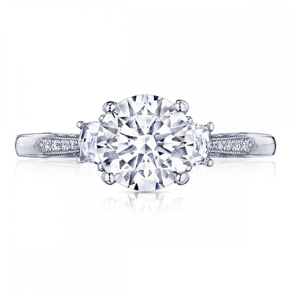 https://www.nederland-jewelers.com/upload/product/2659RD.jpg