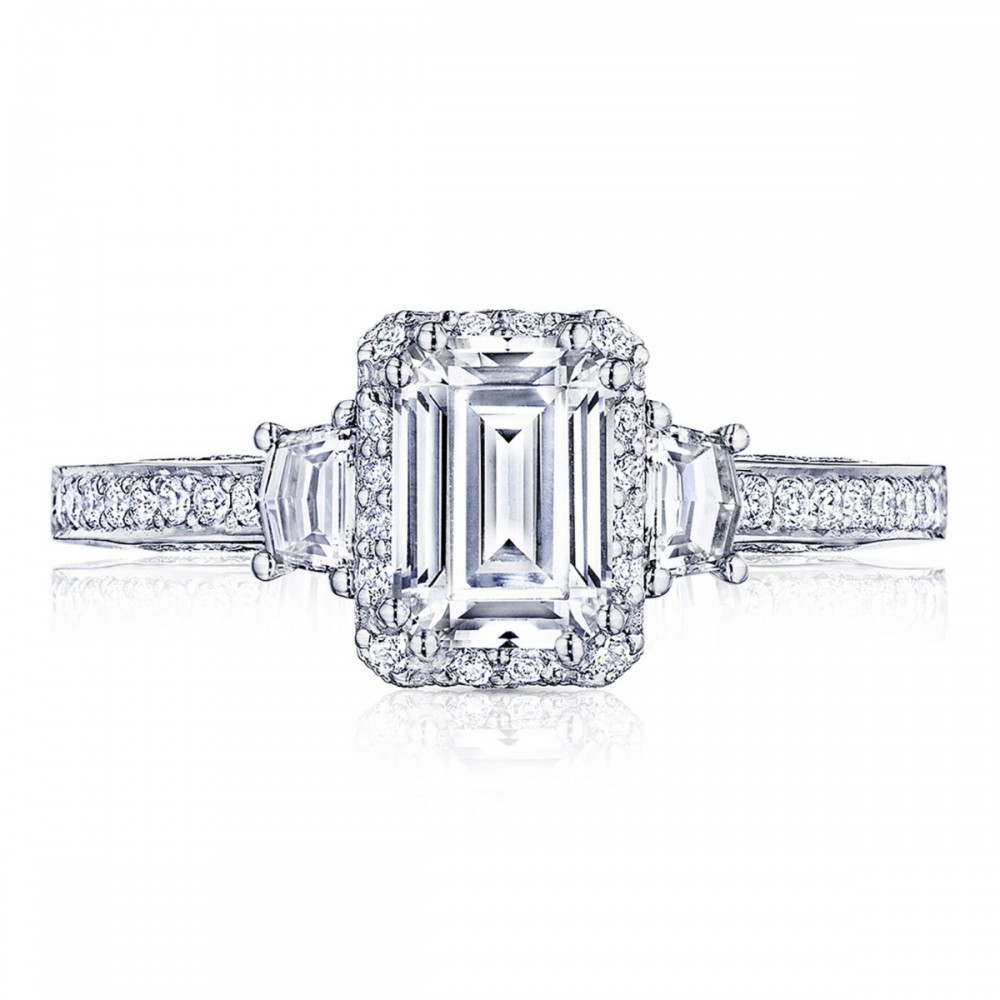 https://www.nederland-jewelers.com/upload/product/2662EC.jpg