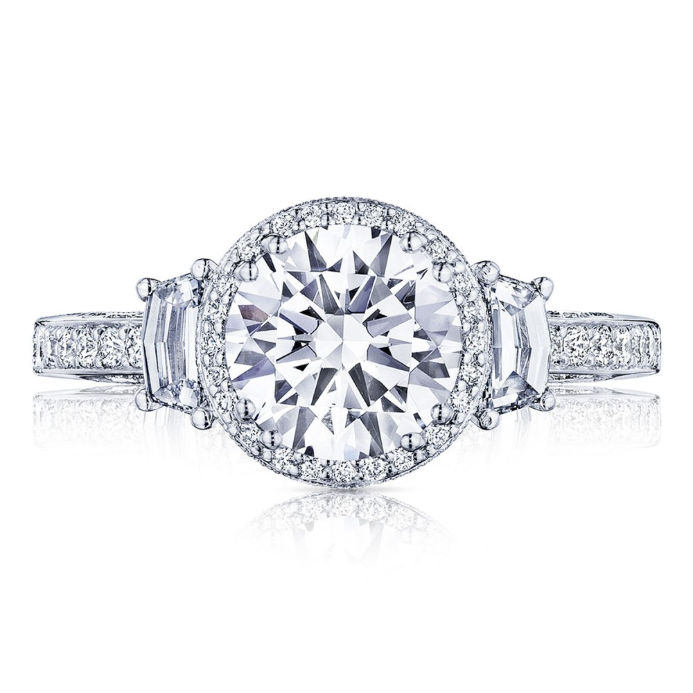 https://www.nederland-jewelers.com/upload/product/2663RD.jpg