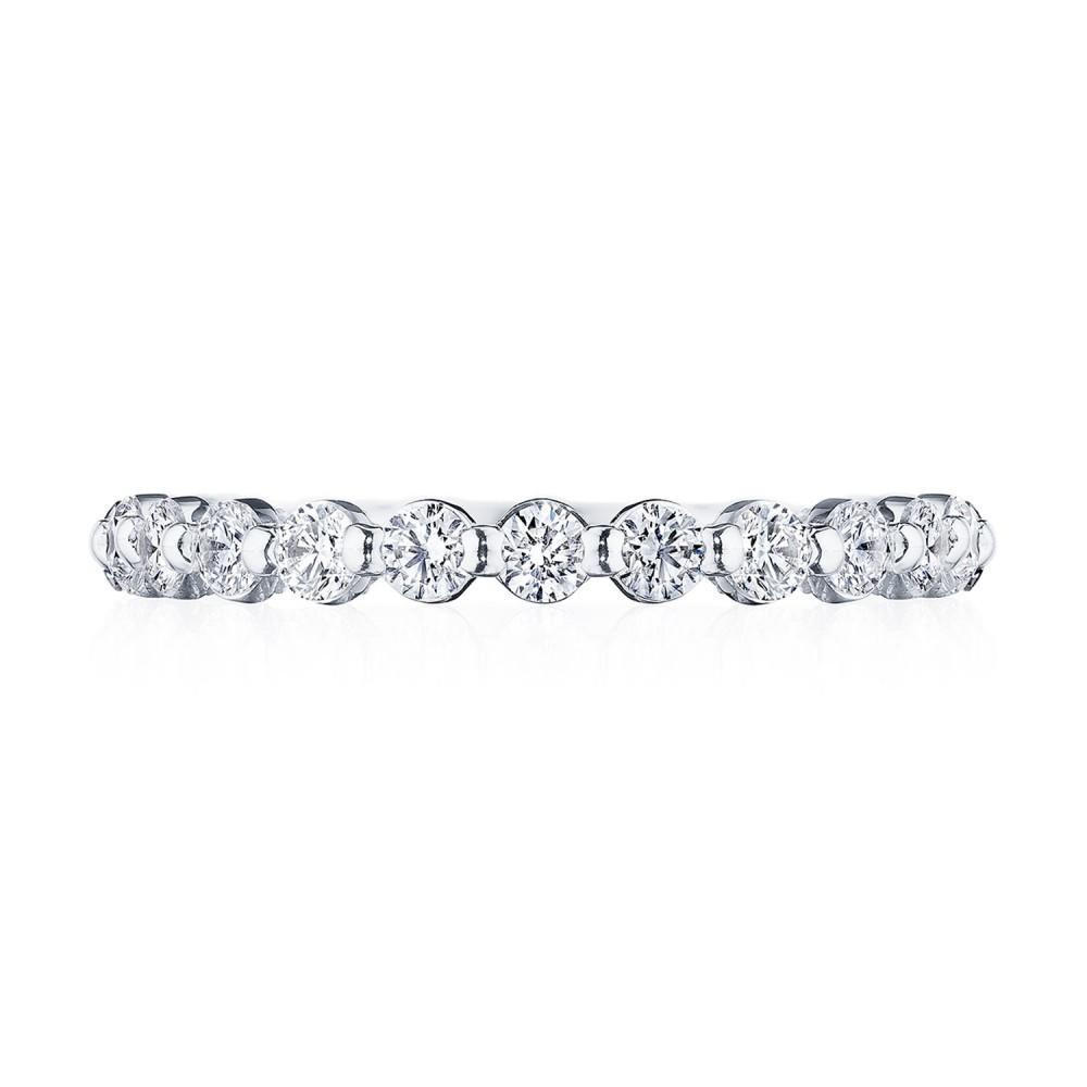 https://www.nederland-jewelers.com/upload/product/266625B.jpg