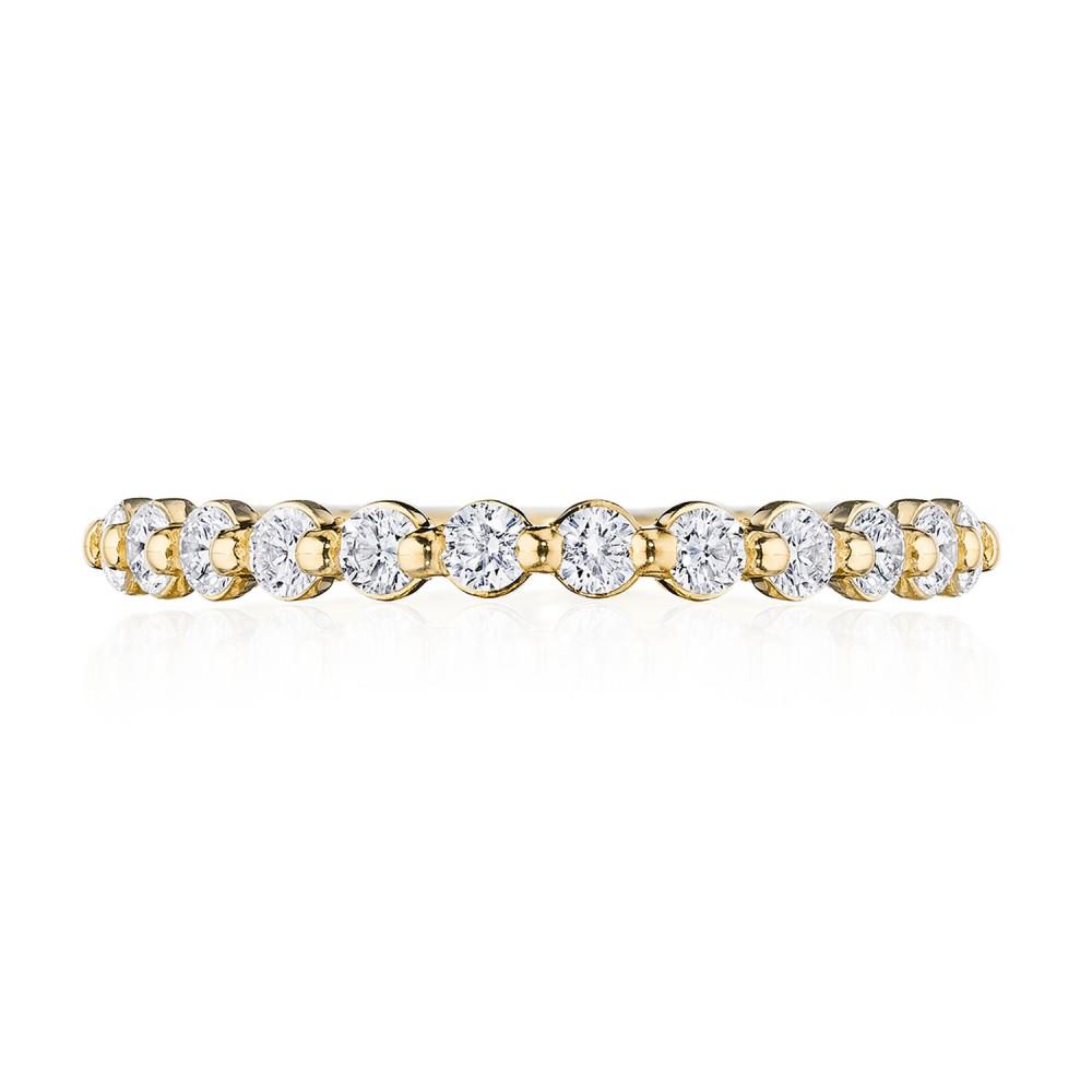 https://www.nederland-jewelers.com/upload/product/2666B.jpg