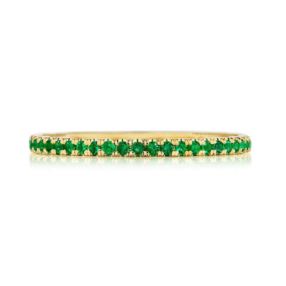 https://www.nederland-jewelers.com/upload/product/266715BE.jpg