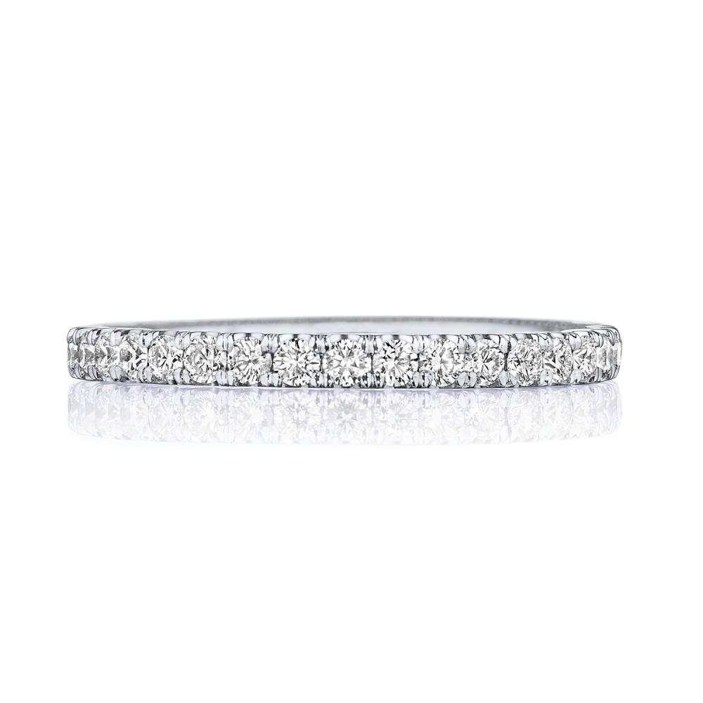 https://www.nederland-jewelers.com/upload/product/2667B.jpg