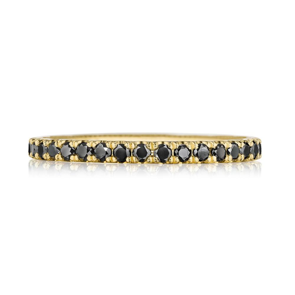 https://www.nederland-jewelers.com/upload/product/2667BBD.jpg
