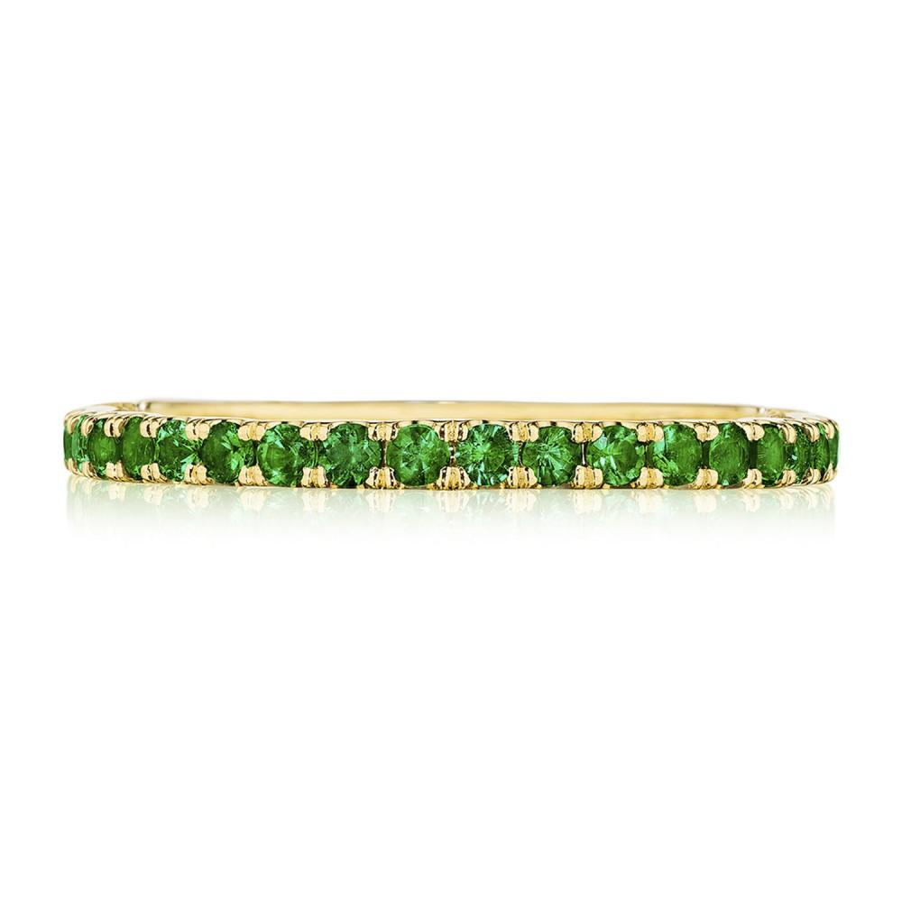 https://www.nederland-jewelers.com/upload/product/2667BE.jpg