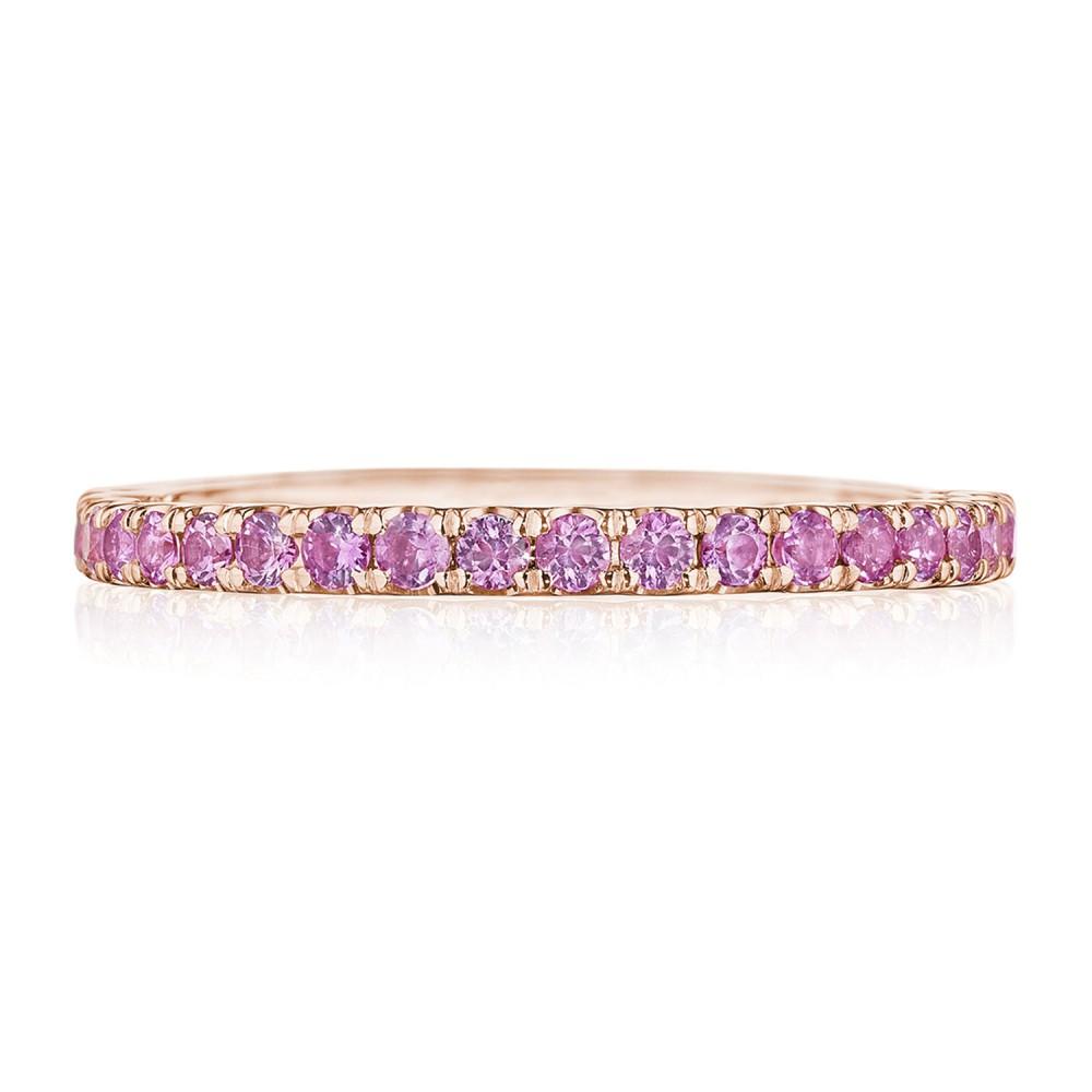 https://www.nederland-jewelers.com/upload/product/2667BPKS.jpg