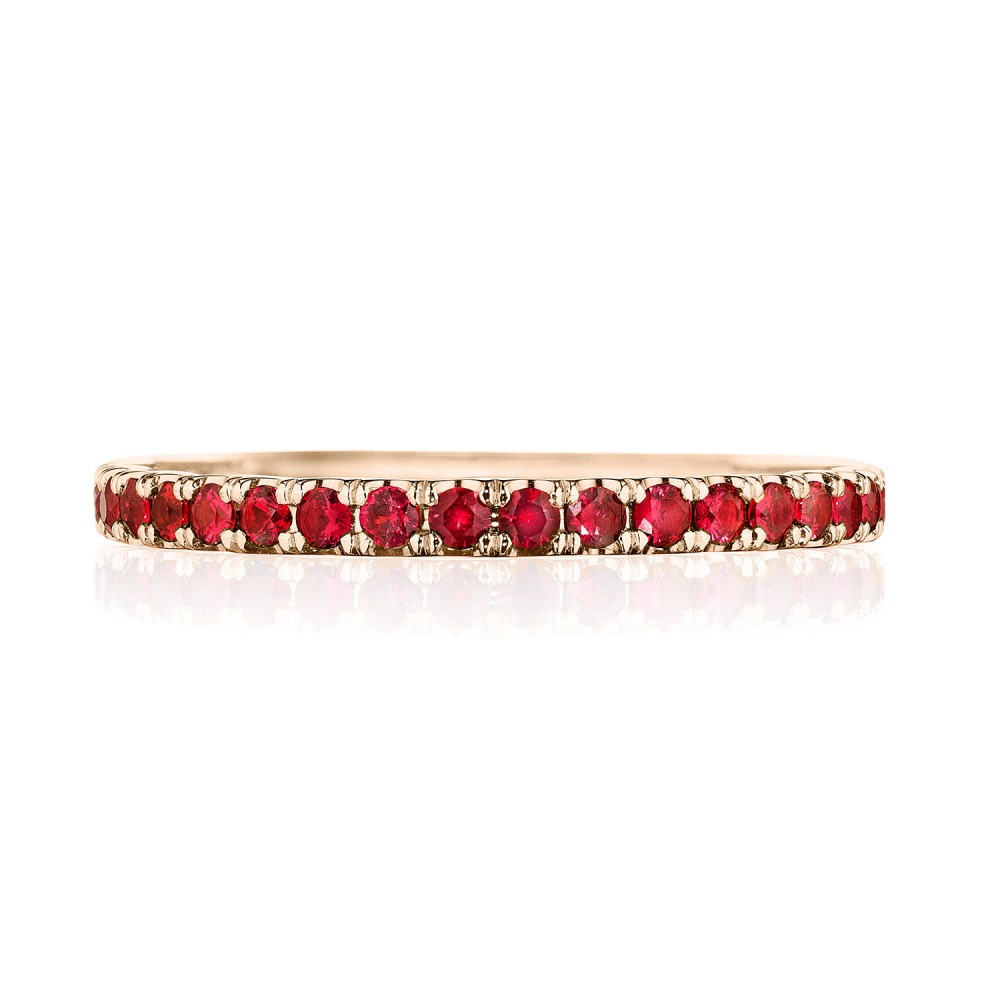 https://www.nederland-jewelers.com/upload/product/2667BR.jpg