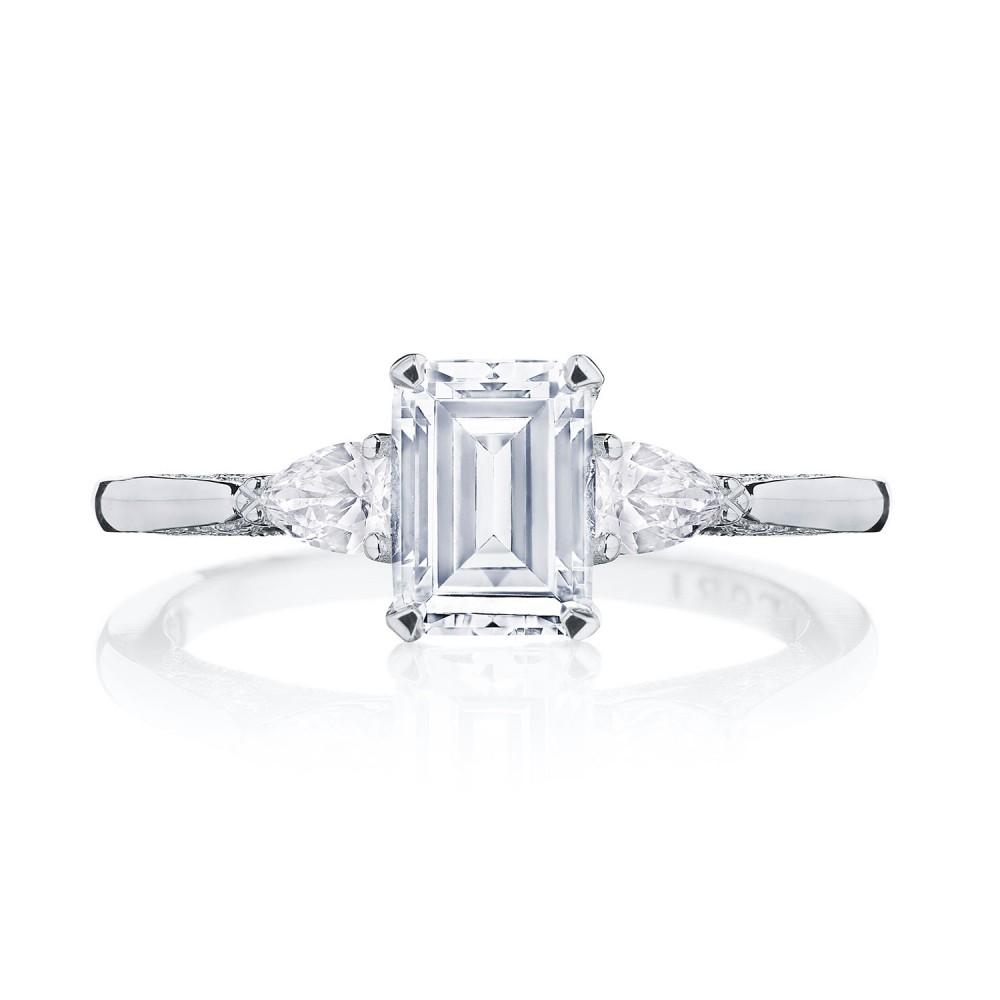 https://www.nederland-jewelers.com/upload/product/2668EC.jpg