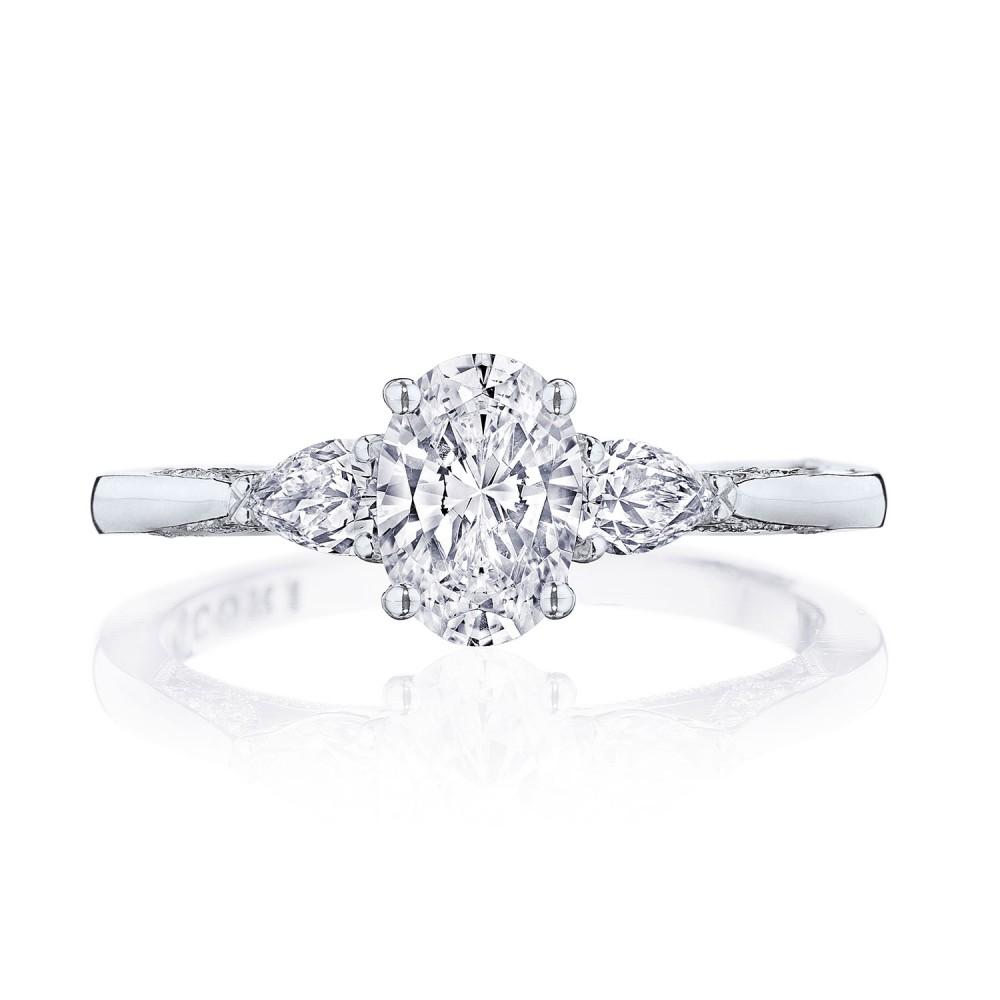 https://www.nederland-jewelers.com/upload/product/2668OV.jpg