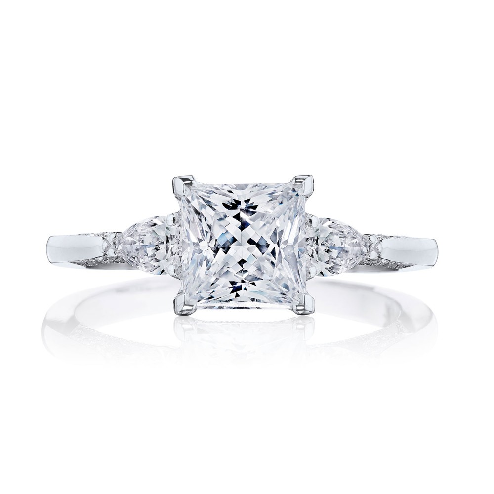 https://www.nederland-jewelers.com/upload/product/2668PR.jpg