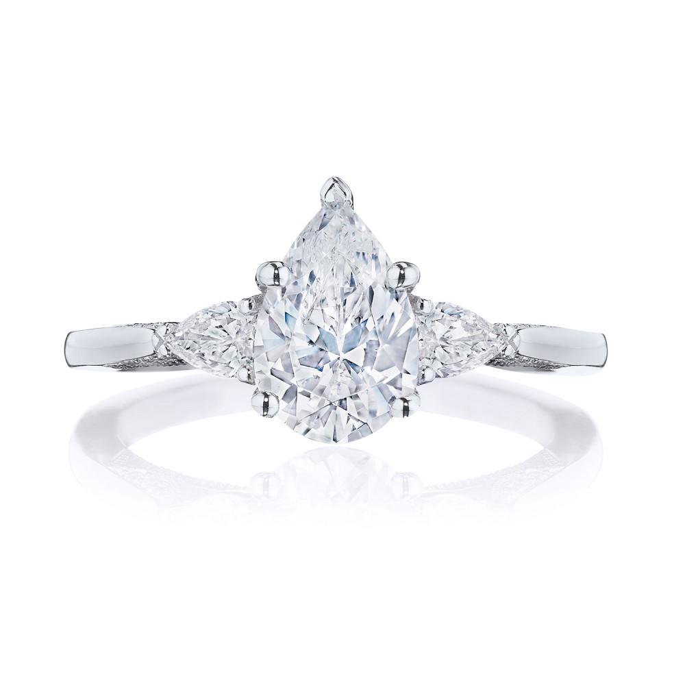 https://www.nederland-jewelers.com/upload/product/2668PS.jpg