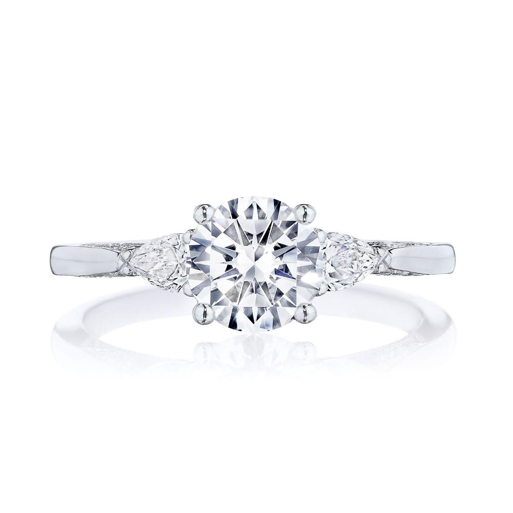 https://www.nederland-jewelers.com/upload/product/2668RD.jpg
