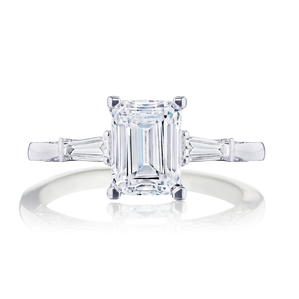 https://www.nederland-jewelers.com/upload/product/2669EC.jpg