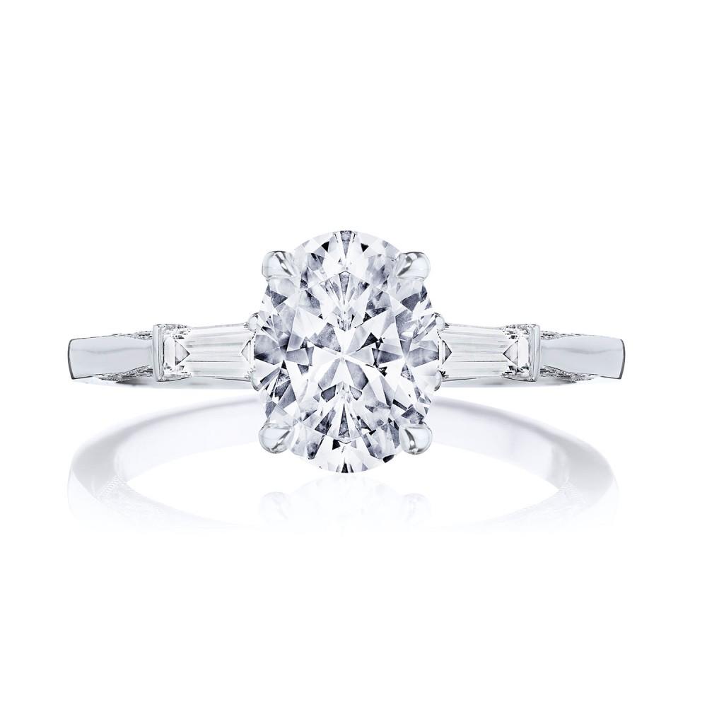 https://www.nederland-jewelers.com/upload/product/2669OV.jpg