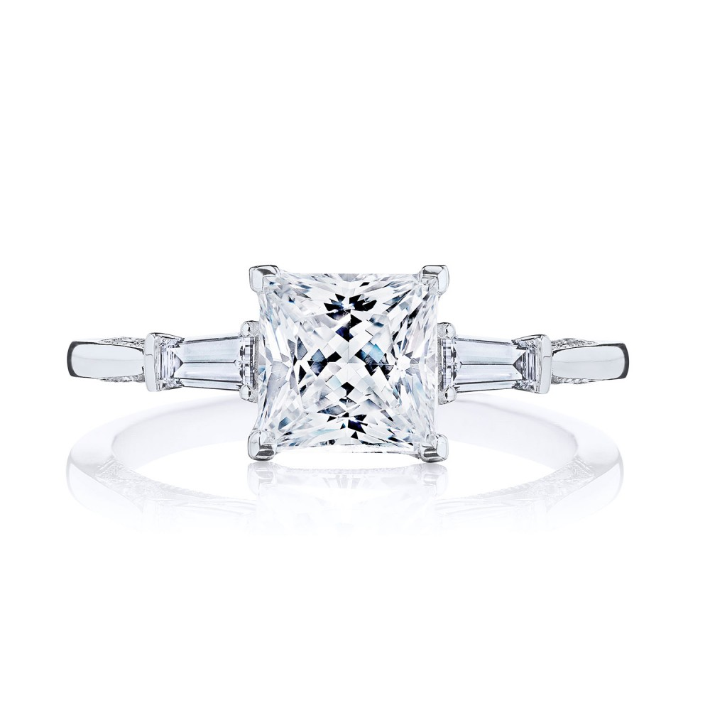 https://www.nederland-jewelers.com/upload/product/2669PR.jpg